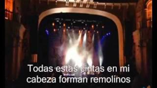Alanis Morissette - Tapes (subtitulado)