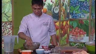 Республика вкуса - Узбекская кухня - Кухня ТВ