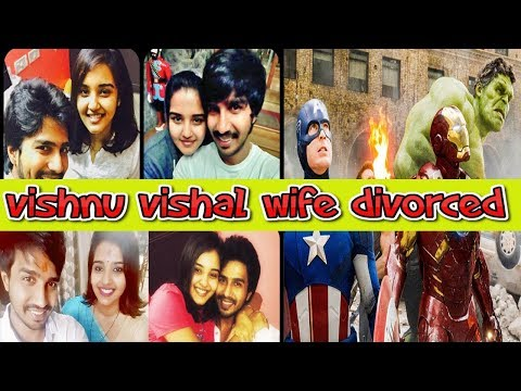 vihnu vishal divorced -Stan Lee Is Dead at 95 Superhero of Marvel Comics   stanlee