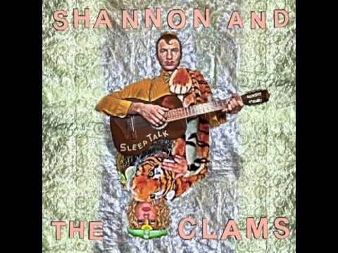 Shannon And The Clams - Baby Don't Do It Mp3