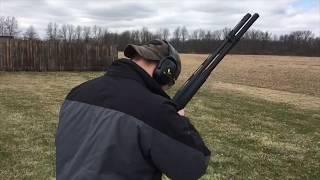 mk38 trap grade 5 - मुफ्त ऑनलाइन वीडियो