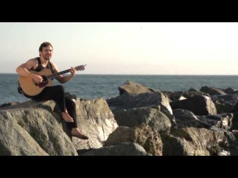 Leify Green - Sail (AWOLNATION cover)