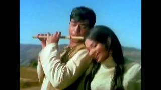 Kisi Raah Mein, Kisi Mod Par (1970) - YouTube