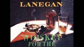 Mark Lanegan - Shooting Gallery.wmv