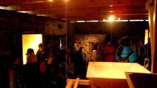 Video del alojamiento El Bulin De La Hiruela