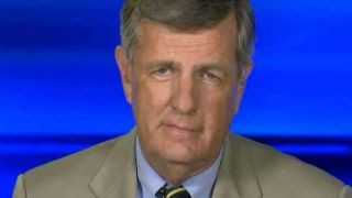 Brit Hume: Democratic Party