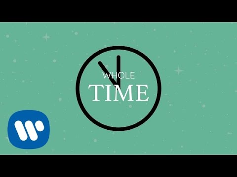 Download Wale - Gemini [2 Sides] (Official Lyric Video) Mp4 HD Video and MP3