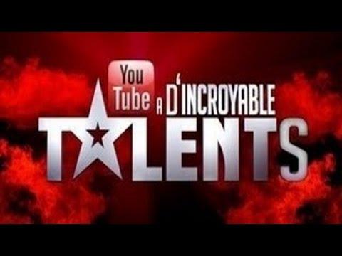 comment participer a la france a un incroyable talent