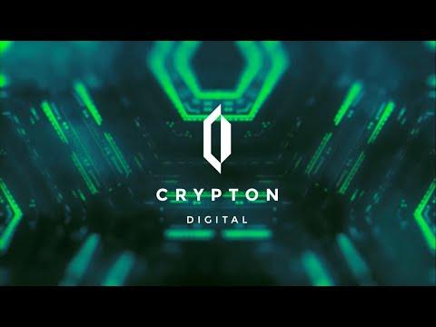 mp4 Crypton Digital Recenzie, download Crypton Digital Recenzie video klip Crypton Digital Recenzie