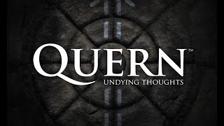 Clip of Quern - Undying Thoughts