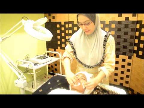 Qamar Anggun Beauty Spa