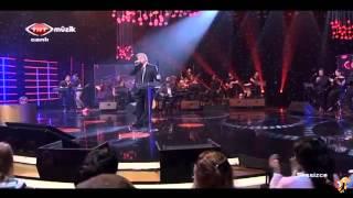 TRT Müzik & Sessizce 5 (01 Ekim 2013)