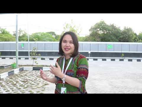 HARI PELANGGAN NASIONAL TAHUN 2018 BPJS KETENAGAKERJAAN CABANG SAMPIT #HarpelnasBPJSTK2018