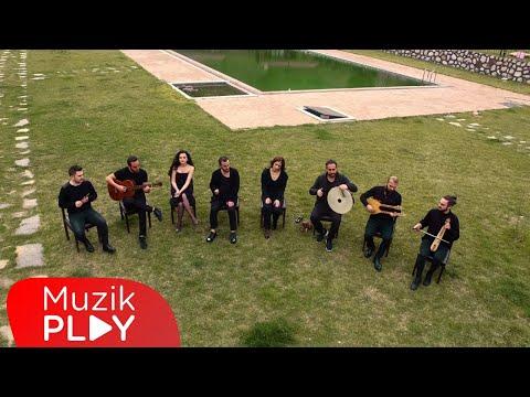 İmera & Özge Öz - Sızı (Official Video) Sözleri