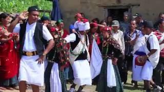 Tagring Village || Full Cultural Village Documentary2016||
