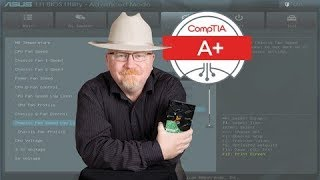 93% Off  CompTIA A+ Certification 902. The Total Course Coupon