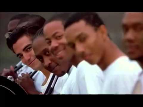 Drumline 2002 (Official Trailer)