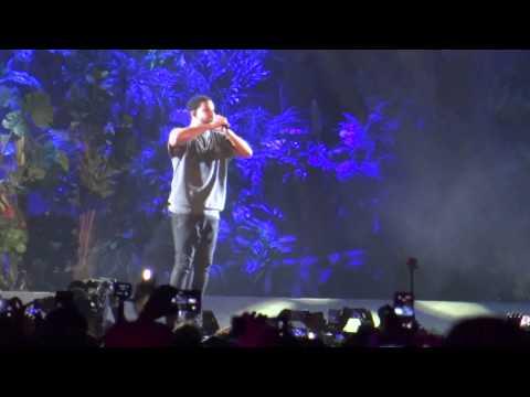 10 Bands - Drake