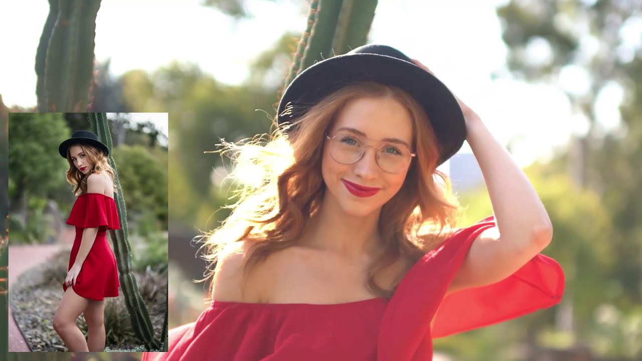 14 simple photography tips fro breathtaking portraits by bach photography