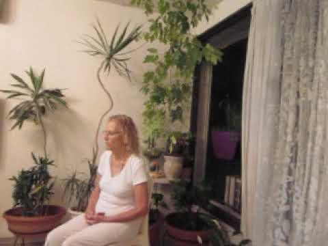 תהליך זיכוך הנשמה ערב שער 21/9/18 תקשור עם ישויות אוריון וארקטורוס