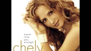 While I Was Waiting - Chely Wright