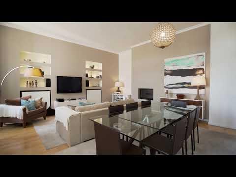 PF23703, Apartamento T2, Lisboa