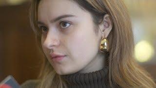 Dermatologists Hate Her & Vlog #7 | A couple short films