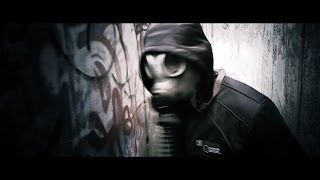 Video Guilty In The Dark - Otroci Pravdy