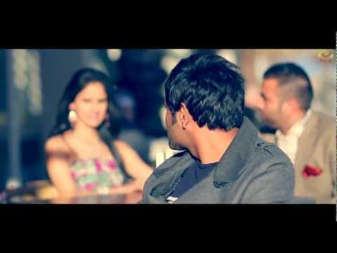 Tera Cheta Maninder Batth Pav Dharia [FULL HD] Fol