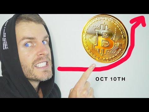 Keresni bitcoin a honlapon