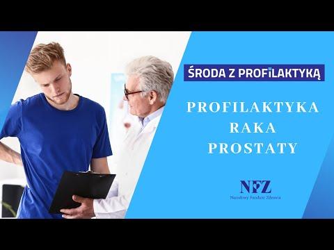 Prostatitis перевод