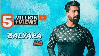 BALYARA HO Kashmiri Sufi Song || Ishfaq kawa   - YouTube