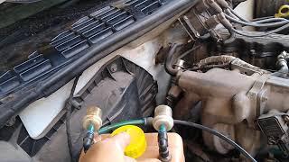 Vapor de Gasolina - Como Fazer o Kit Foxander Ter Mais Economia