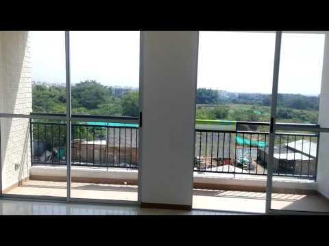 Apartamentos, Venta, La Bocha - $180.000.000