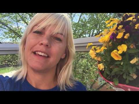 Nastro a osteochondrosis