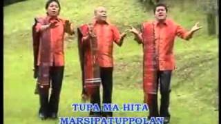 Download lagu trio tosima trio