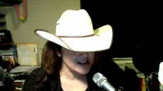 My Give A Damn's Busted by Gypsy Rose