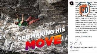 Watch Rock Climbing Videos - Page 6 | Climbingtubers