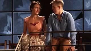 Гоголевский «Ревизор» на сцене Волковского –один из самых популярных спектаклей