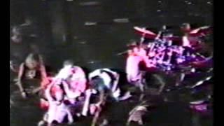 dri   1986   03   nursing home blues clip