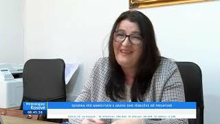 Mirëmëngjesi Kosovë- Kronikë 07.05.2021