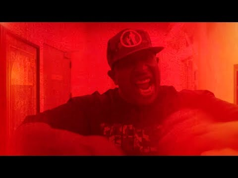 """Slaine vs. Termanology Featuring Conway -""""Came A Long Way"""""""