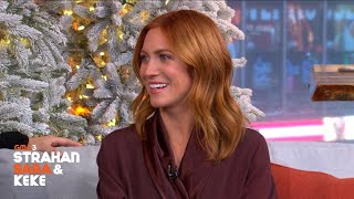 Is Pitch Perfect 4 Happening? Brittany Snow Responds