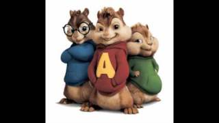 Alvin and the Chipmunks-Life After You, Daughtry