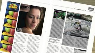 Photography magazines Pt. 2