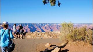 Bright Angel Lodge, Grand Canyon National Park