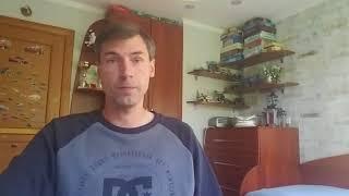 Жители Камчатки требуют от депутатов снизить транспортный налог