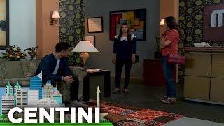 Centini Episode 37 - Part 4