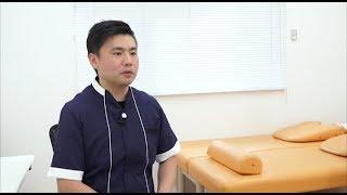 株式会社メディカルアートみやわき