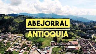 Abejorral, Antioquia